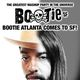 BOOTIE SF - Atlanta comes to SF! DJ BC, Smash-Up Derby, A+D, Electric Blue, A.D.D., Cirque du Cliché, more