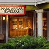 Mark Areias Jewelers - Aptos image
