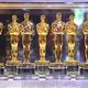 Oscars Viewing Party & Betting Pool