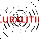 Pluralities: Nonfiction Film Conference