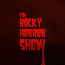 Ray of Light presents: The Rocky Horror Show