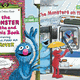 PJ Storytime Celebrates Sesame Street at Books Inc. in Campbell