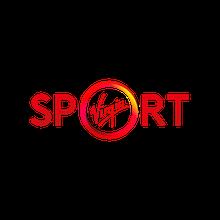 Virgin Sport SF Bay Half