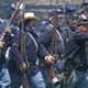 32nd Annual Civil War Battles & Encampment