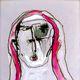 The Paintings of Tonya Leitz