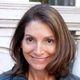 Katie Hafner: Moving Mom In