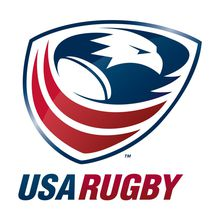 2018 Americas Rugby Championship: USA v. Canada