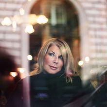 Michelle Schmitt's Eighth Annual Holiday Concert