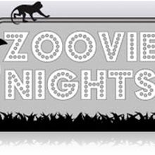 Zoovie Night – The Angry Birds Movie