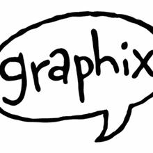 Graphix Con! at Books Inc. Campbell