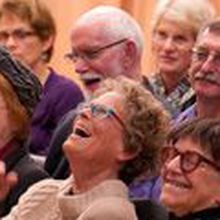 Overture: Opera Workshops for Adults