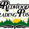 Redwood Trading Post image