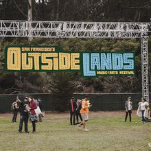 Outside Lands Music Festival: Paul Simon, more TBA