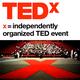 TEDxSanJoseCA