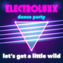 Electroluxx Art Dance Party ft. Fred Falke @PublicWorks (Gay/Queer/Inclusive Crowd)