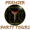 Premier Party Tours  image