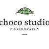 Choco Studio & City Hall Wedding Photographer image