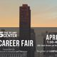 Spring 2017 LGBTQ Career Fair