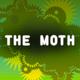 THE SAN FRANCISCO MOTH StorySLAM