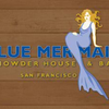 Blue Mermaid Chowder House & Bar image
