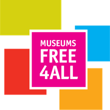Free Monthly Museum Days