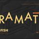 Gramatik with Goldfish
