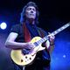 Steve Hackett, Genesis Revisited, Solo Gems and GTR