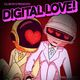 Club 90s Presents: Digital Love - Daft Punk Night