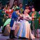 The Met: Live in HD- La Traviata