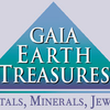 Gaia Earth Treasures image