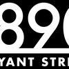 1890 Bryant Street Studios image