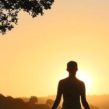 Meditation 1 Course