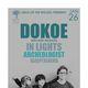 DOKOE, In Lights, Archaeologist, Sleeptalkers