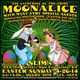 420 Gathering of the Tribe: MOONALICE