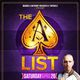 THE A LIST :: SOLARZ of The ROCK-IT! SCIENTISTS