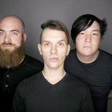 Filmspeed / The Angry Abbys (closing set) / Damper / Donovan Plant