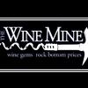 Wine Mine image