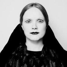Ane Brun plus Linnea Olsson