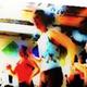 Bollywood-Bhangra-Hip hop cardio dance class for a good cause