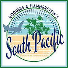 South Pacific at Woodminster Amphitheater