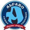 Alfaro Family Vineyards & Winery image