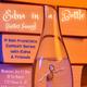 BINDERY: Edna in a Bottle (tastes funny
