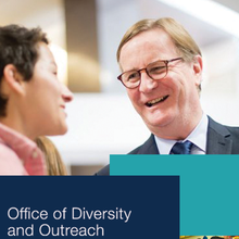 The 11th Annual Chancellor's Leadership Forum on Diversity and Inclusion