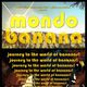 Free Screening + Discussion: 'Mondo Banana'