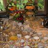 Tea Traditions image
