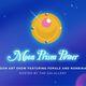 Moon Prism Power: Sailor Moon Art Show