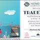 SF Home Sharers 3rd Annual Trade Show