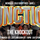 FUNCTION - Trap/2000's NITE - THE KNOCKOUT