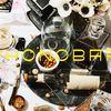 Phonobar image