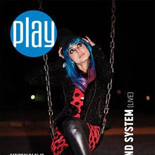 Play: Francois K, Dubtribe Soundsystem, Adnan Sharif